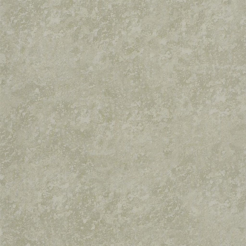 Chiazza - Linen Wallpaper