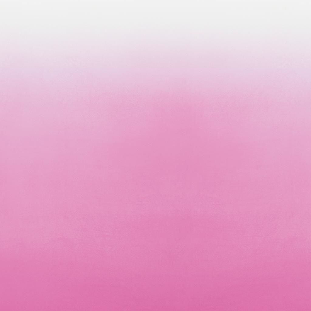 Saraille - Fuchsia Wallpaper