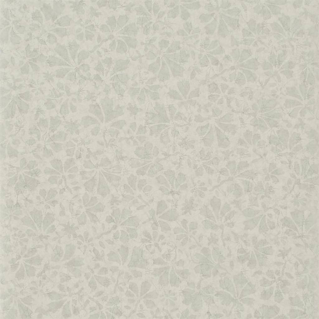Arlay - Silver Wallpaper