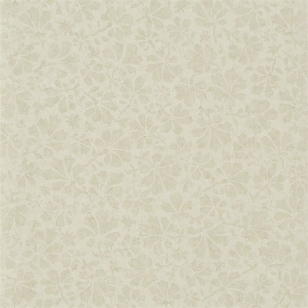 Arlay - Linen Wallpaper