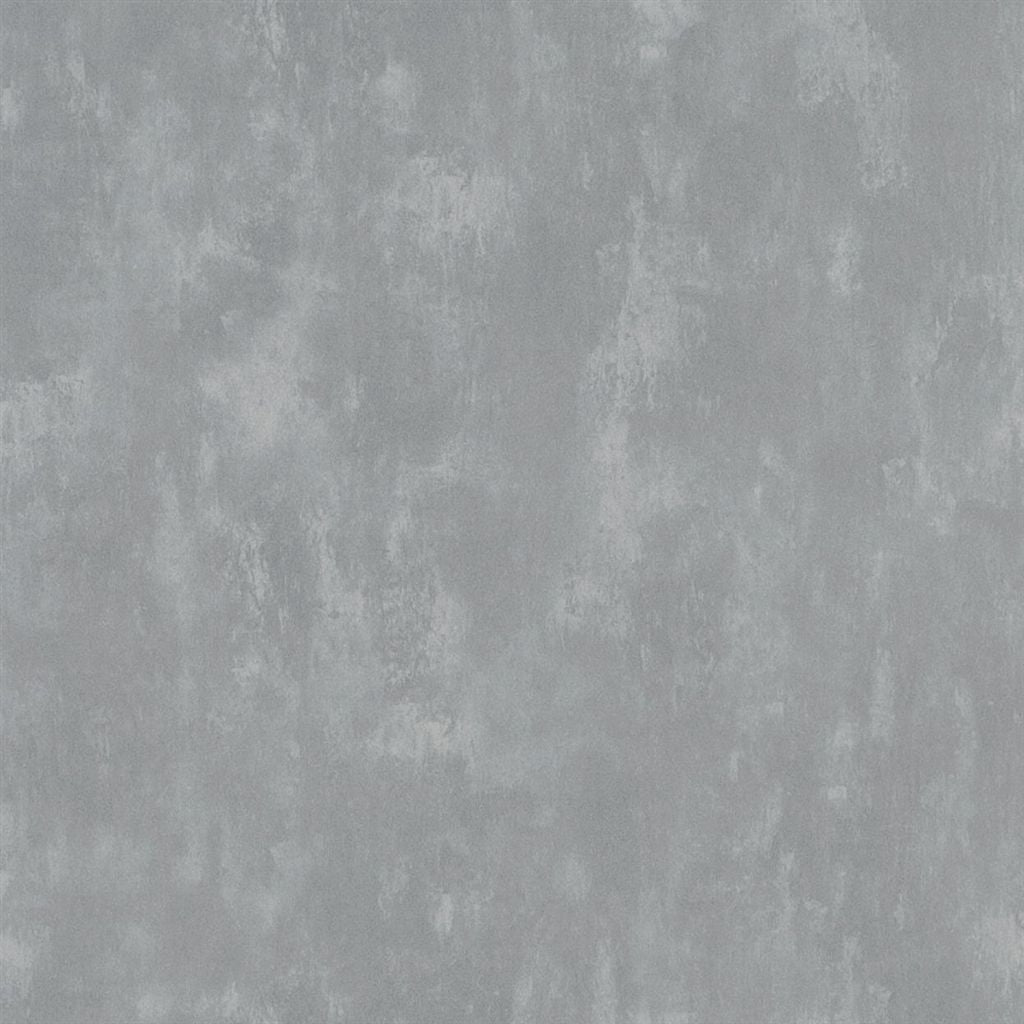 Parchment - Cheviot Flannel Wallpaper