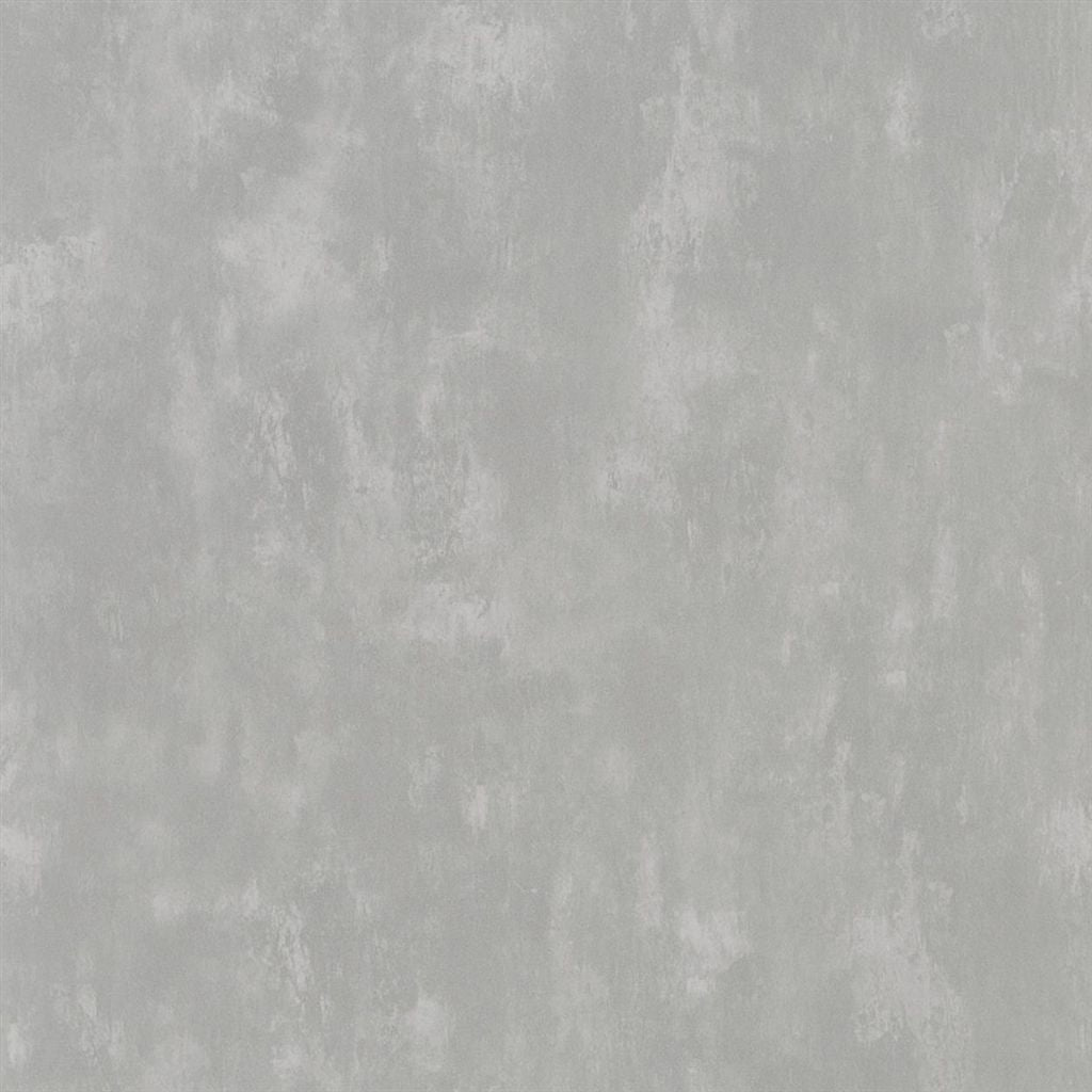Parchment - Concrete Wallpaper