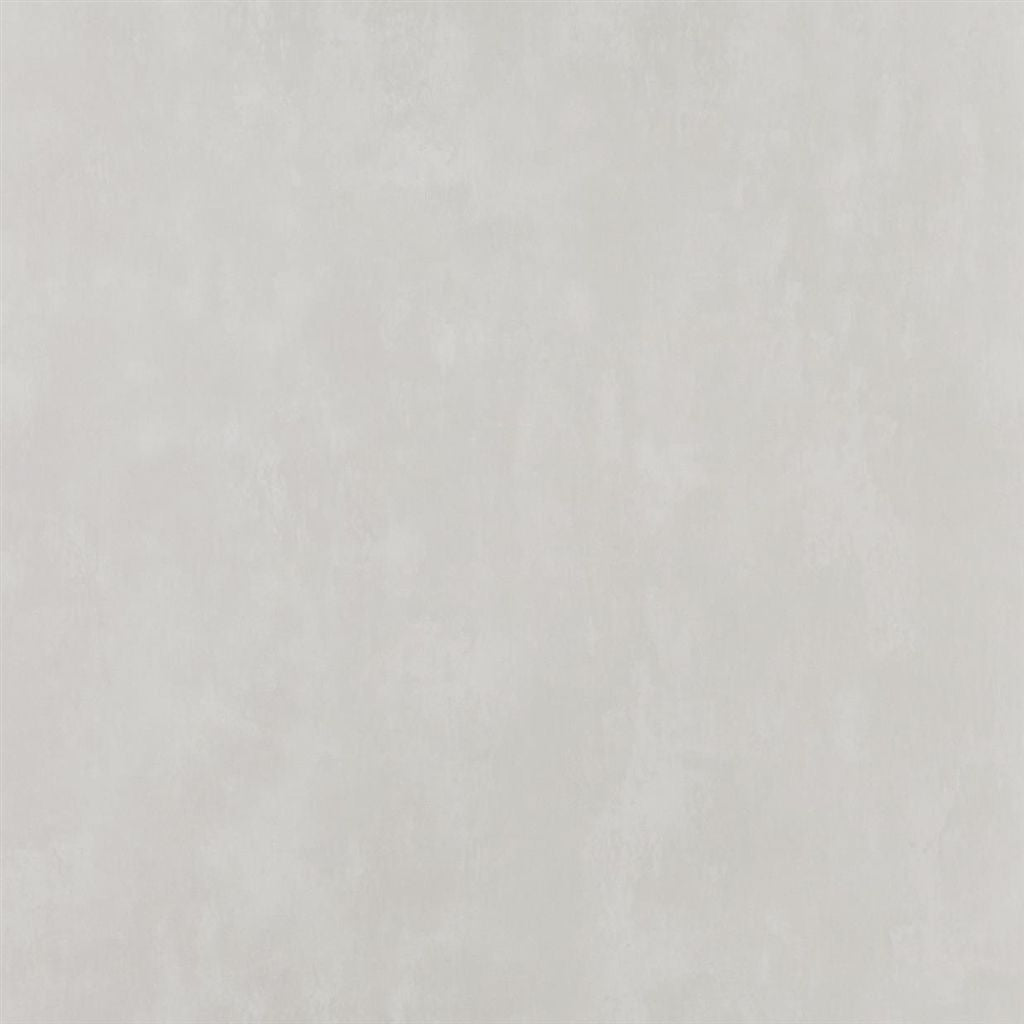 Parchment - Ivory Wallpaper