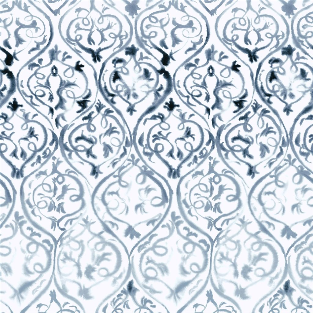 Arabesque Tba Wallpaper