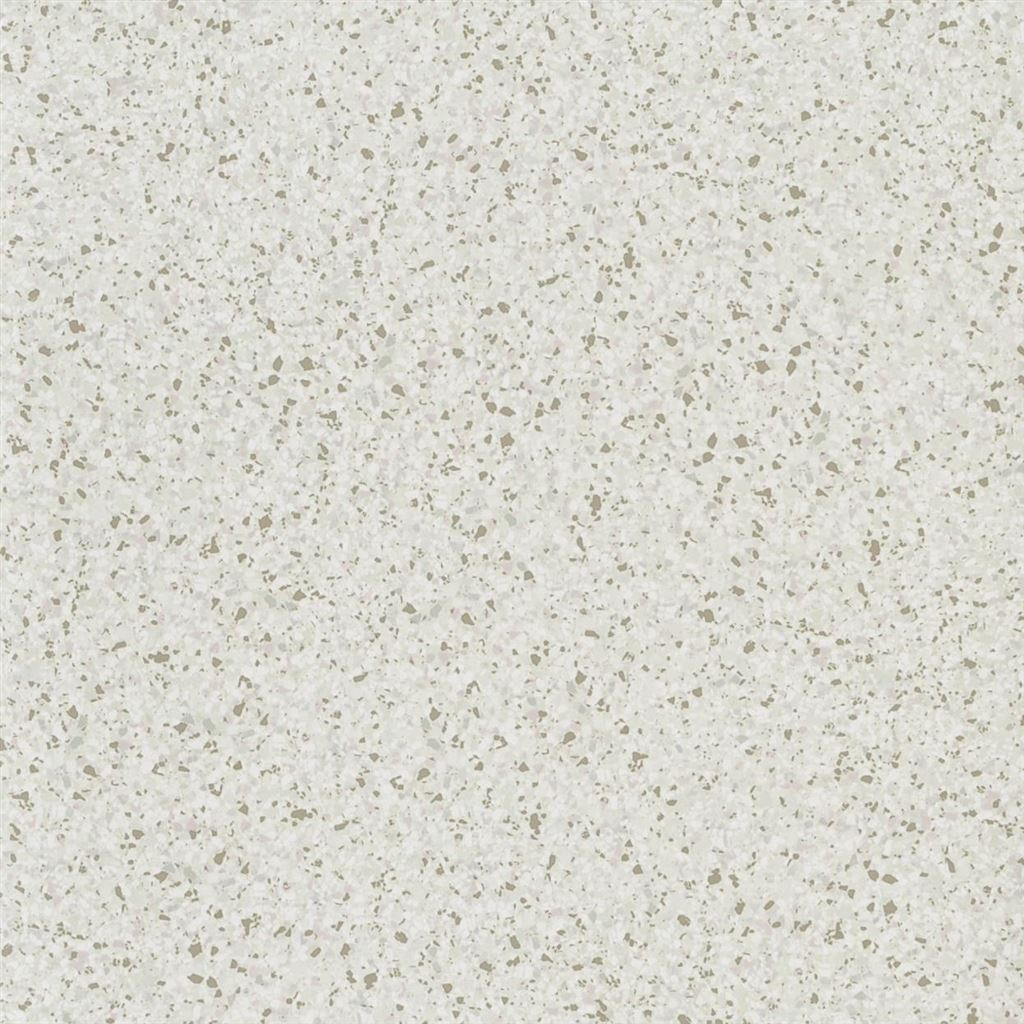 Pavonazzo Pale Jade Wallpaper