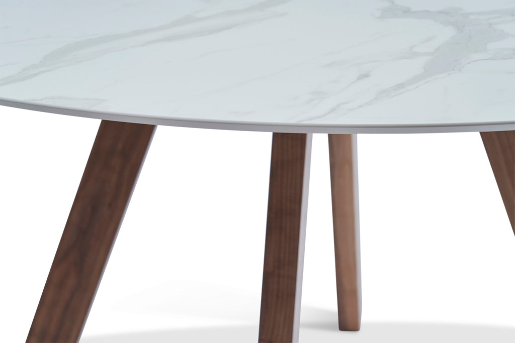 Patty Dining Table from Feliz Home