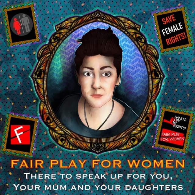 FairPlayForWomen
