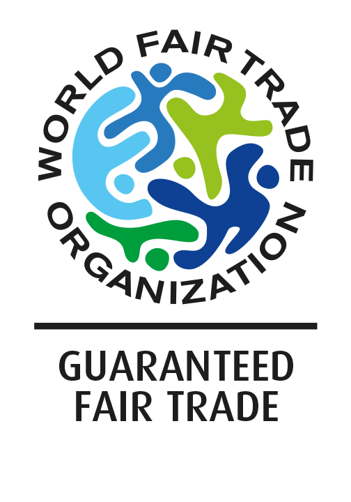 Fair Trade Articles, Videos, Audio and Facts + Opinions, Controversies