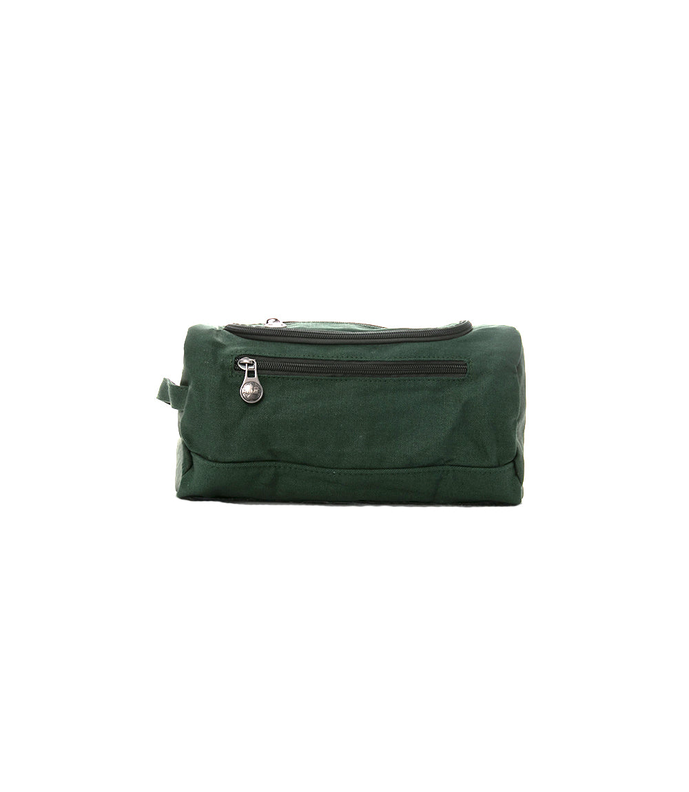Utility - Everyday Hemp Accessories Bag