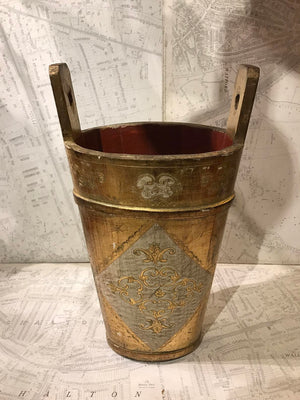Florentine Umbrella Bucket