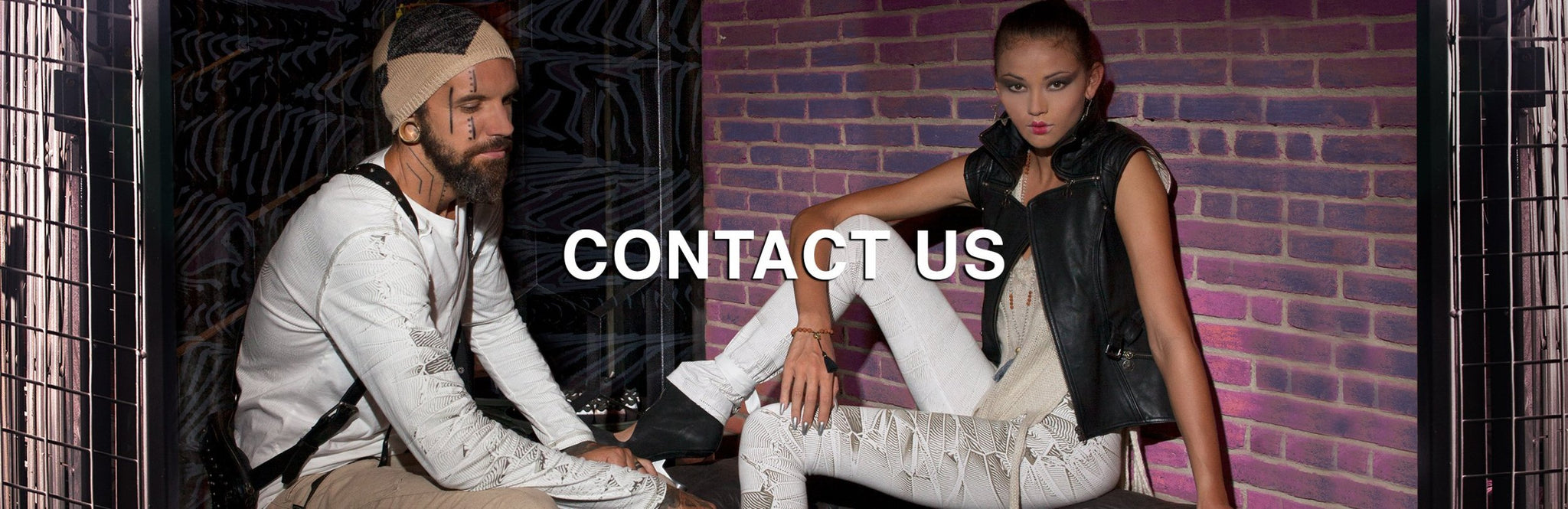 contact psylo fashion