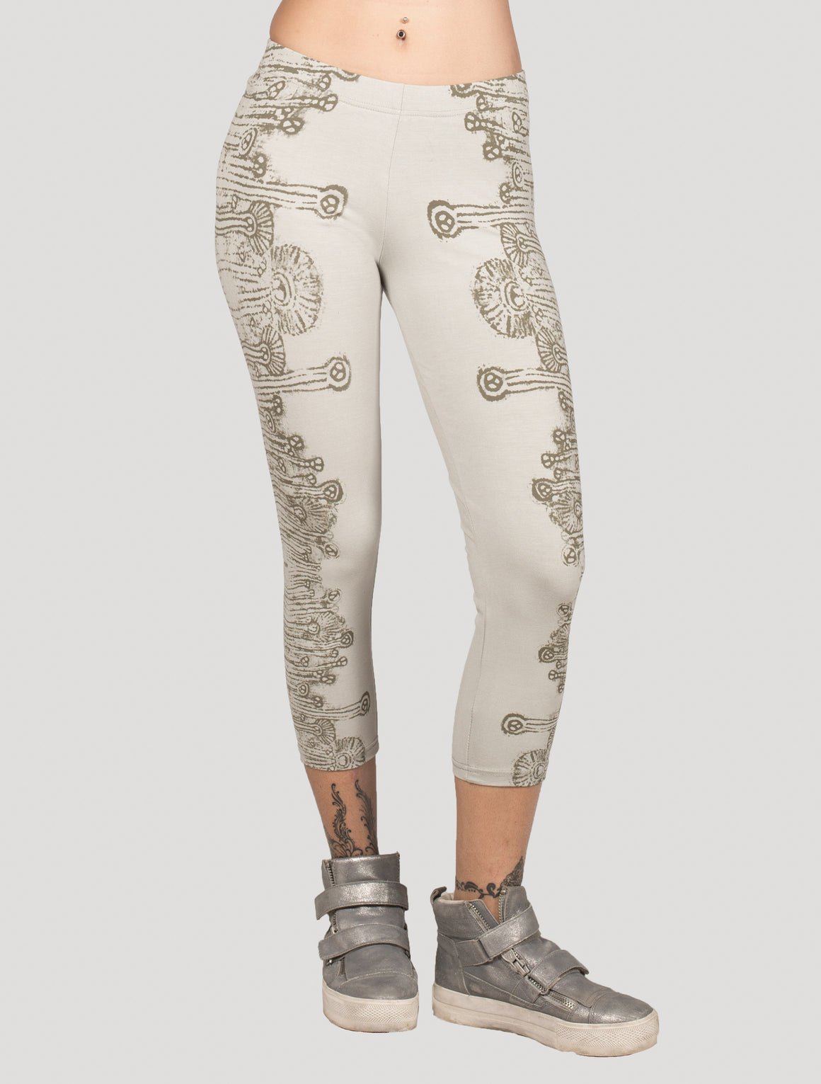 Abu Leggings