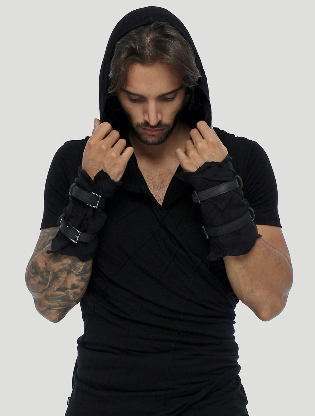 Assassin Vmix Wristband