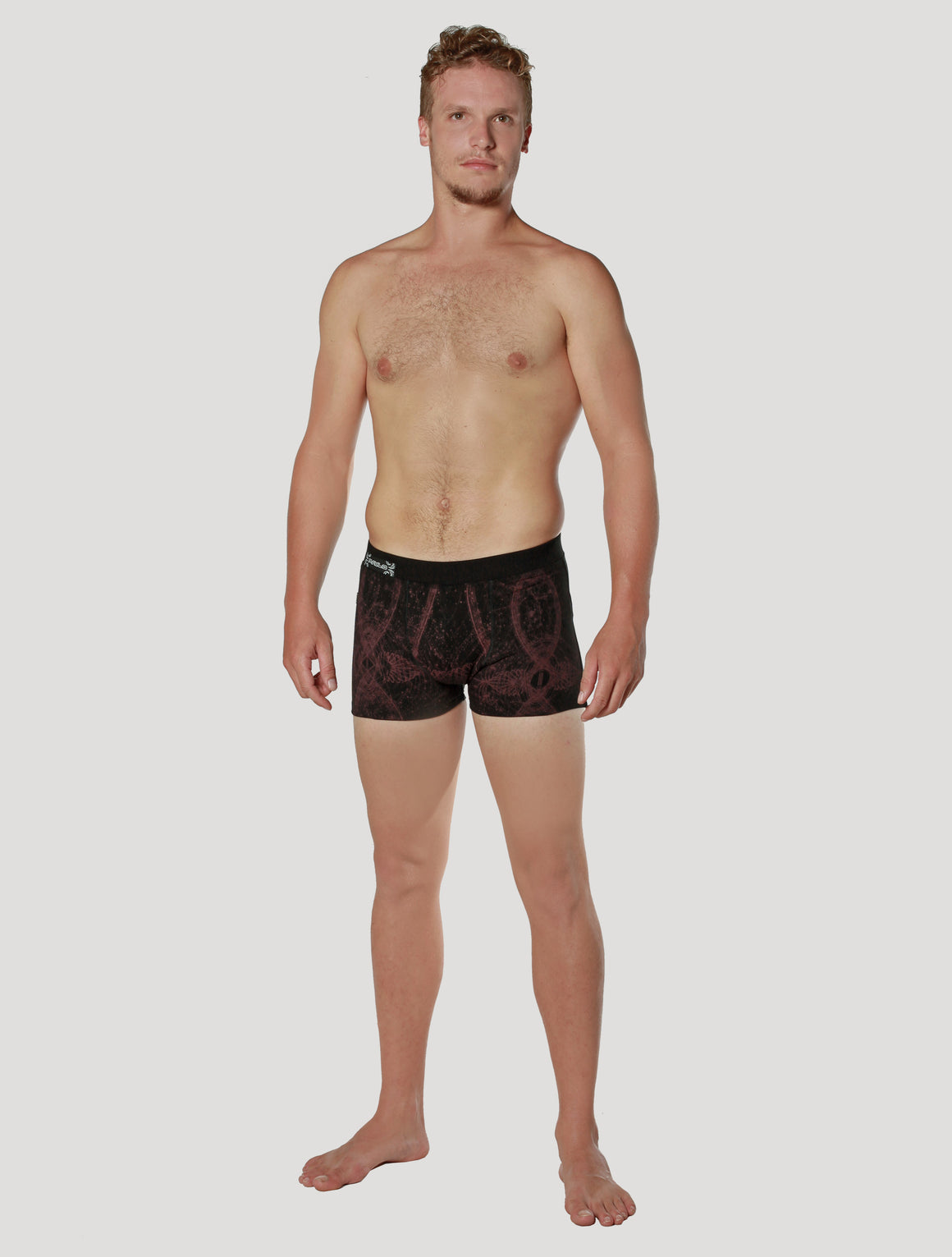 Atlantic Boxer Briefs