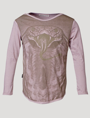 Cobra LS Top