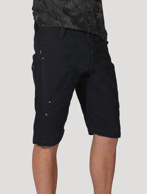 Cross Shorts