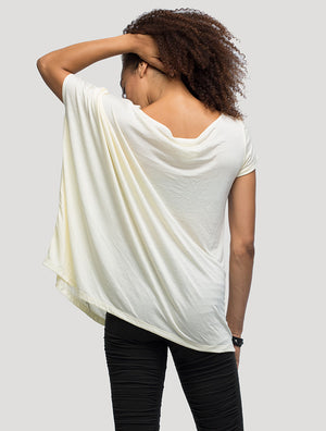 Ensu Tunic Short Sleeves