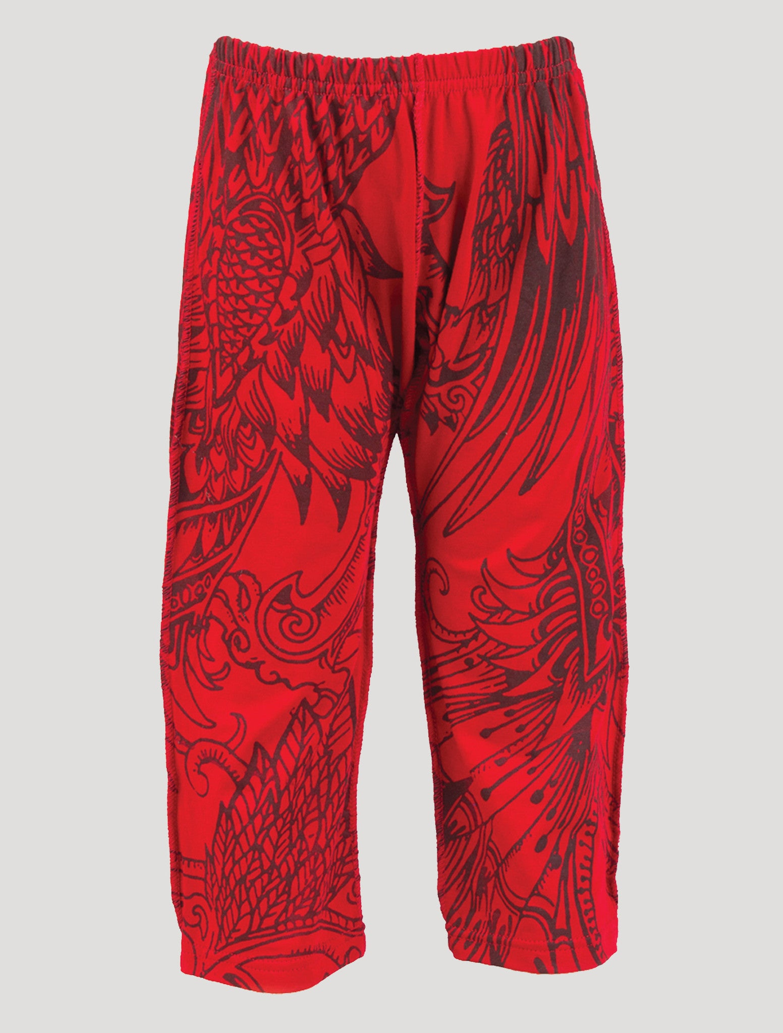 Garuda Pants (Kids)