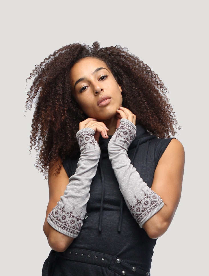 Indie Arm Warmers