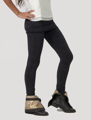 Isis Skirted Long Leggings