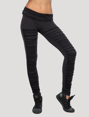Jiko Leggings