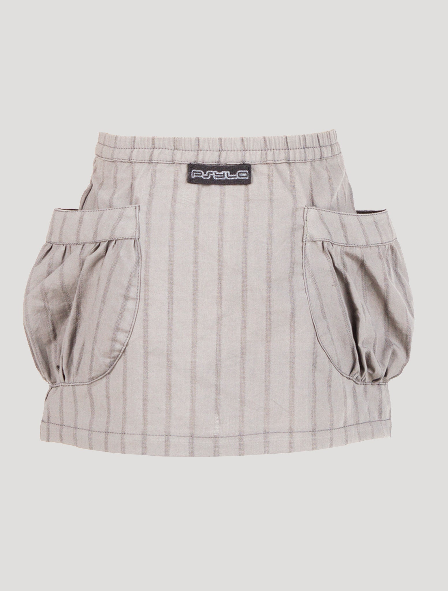Mini Soba Skirt (Kids)