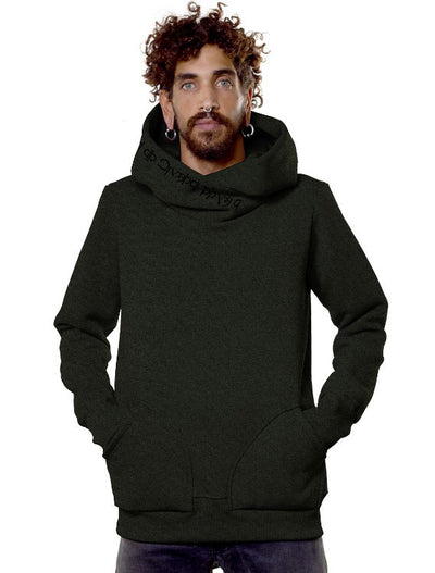 Lovely Reaper Hoodie by PlazmaLab