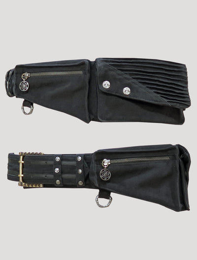 Revamp Belt