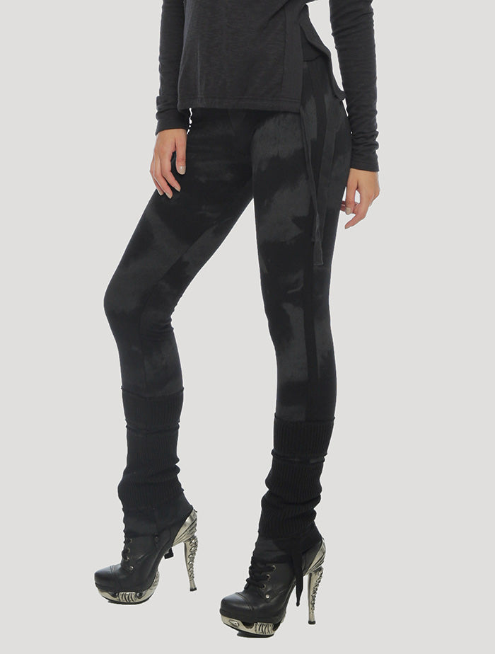 Storm RMX Long Leggings