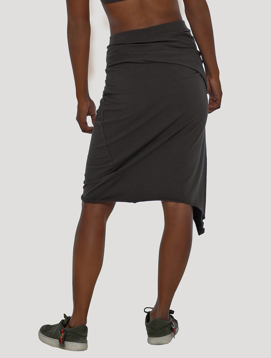 Shula Skirt - Psylo Fashion