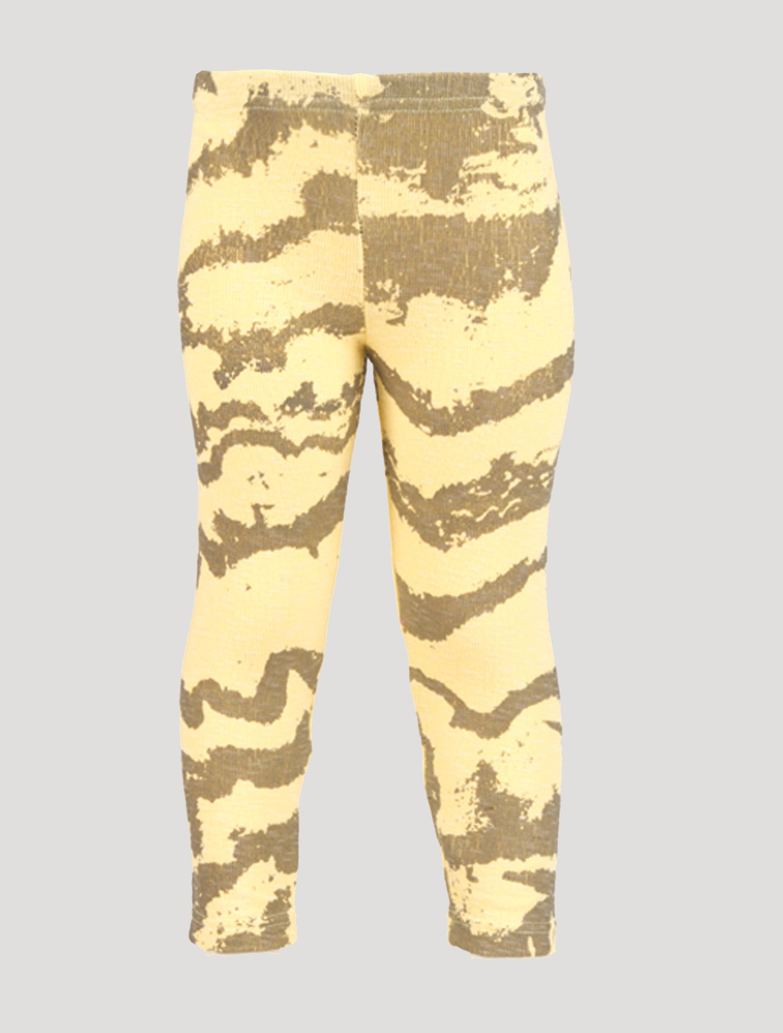 Tiger Leggings (Kids)