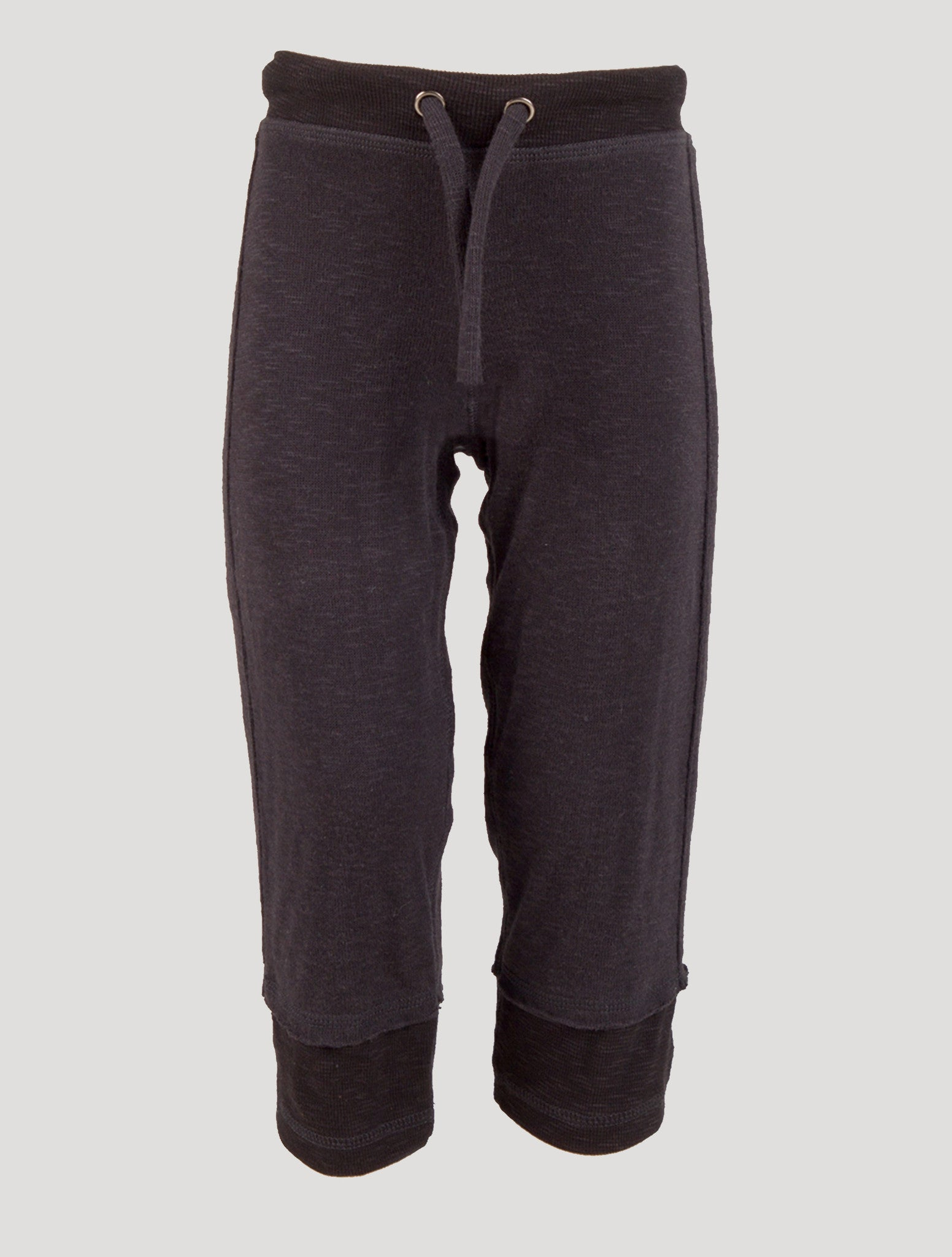 Tracksuit Pants (Kids)