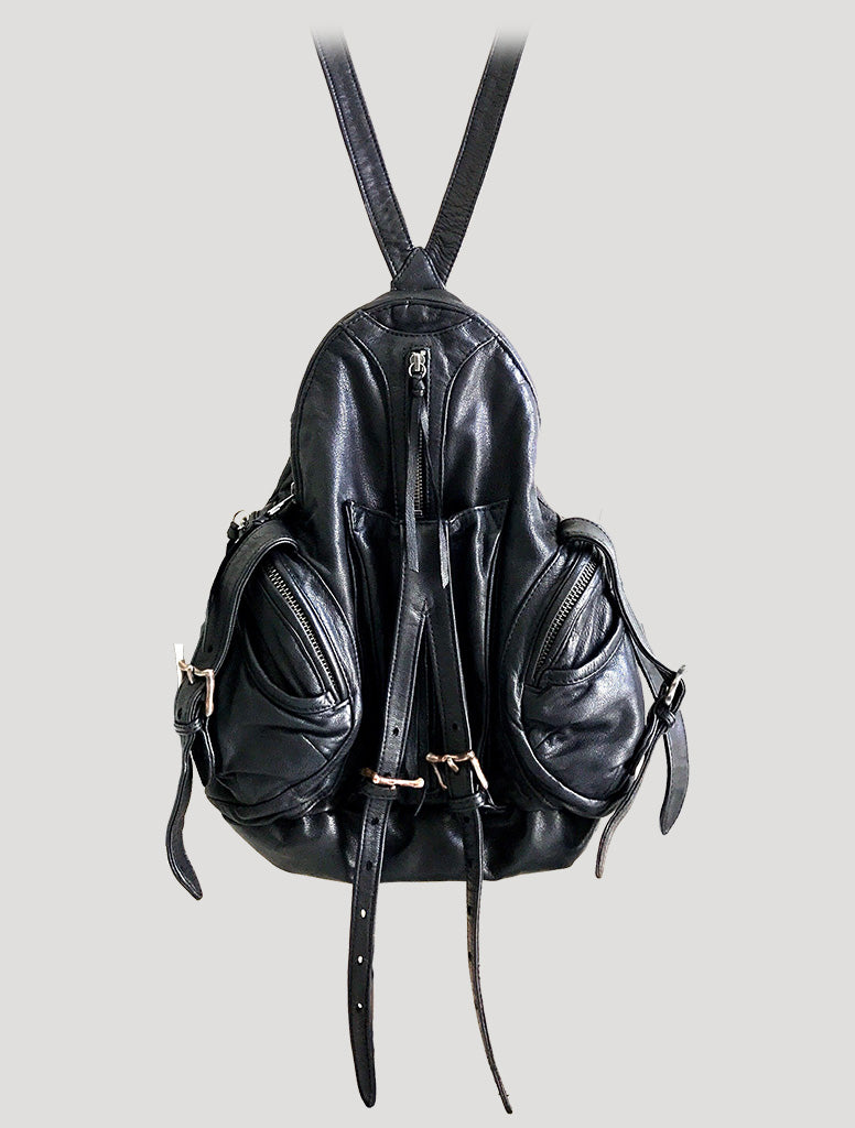14th Addiction The Walker Backpack 01