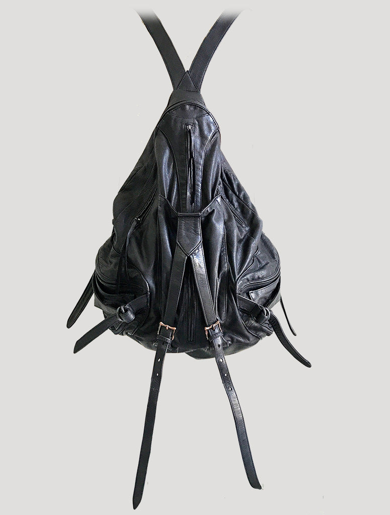 14th Addiction The Walker Backpack 02