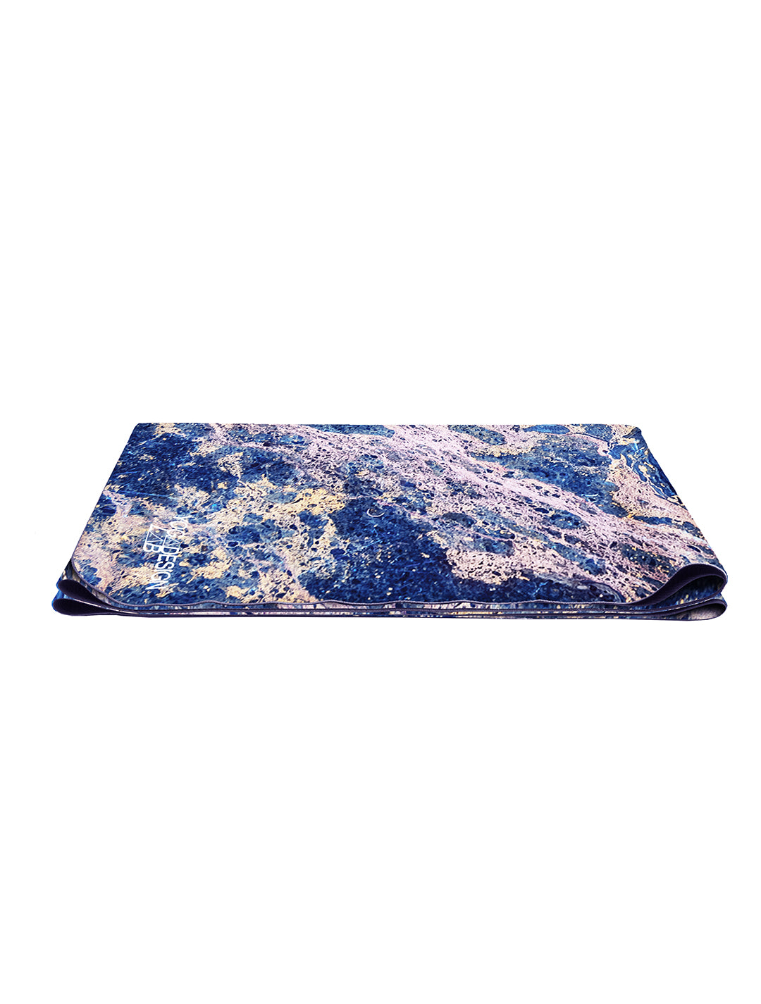 Origins Travel Yoga Mat by Yoga Design Lab - Psylo Fashion