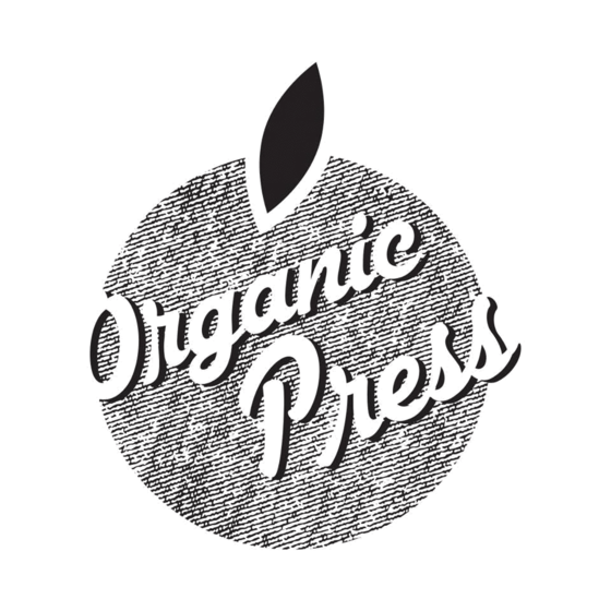 Organic Press Juices