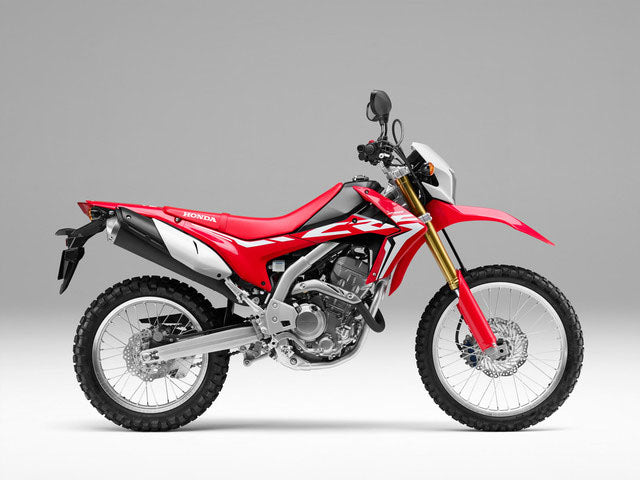 Honda CRF250L. 6 Months Rego.... SOLD OUT. NEW MODEL ARRIVING 2021