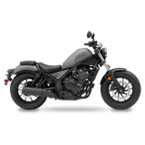 All New 2021 Honda CMX 500cc $9,670. The Ultimate LAMS Custom Bobber. Taking Orders for 2021. S MODEL FROM