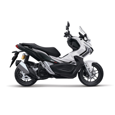 Dio NSC110. Best Selling Scooter 2018. 6 Months Registration. 2021 Model.