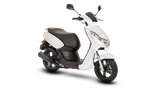 $2,990 All New Kisbee, Now with Electronic Fuel Injection 2020 Model