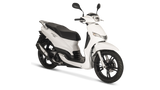 TWEET 125. Ever Day Low Price Only at Scooterama. 6 months Registration.