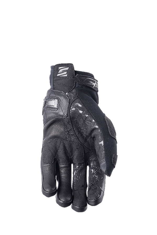 Five Glove Stunt Evo (womens)