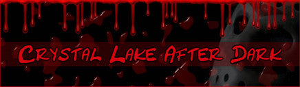 Crystal Lake After Dark