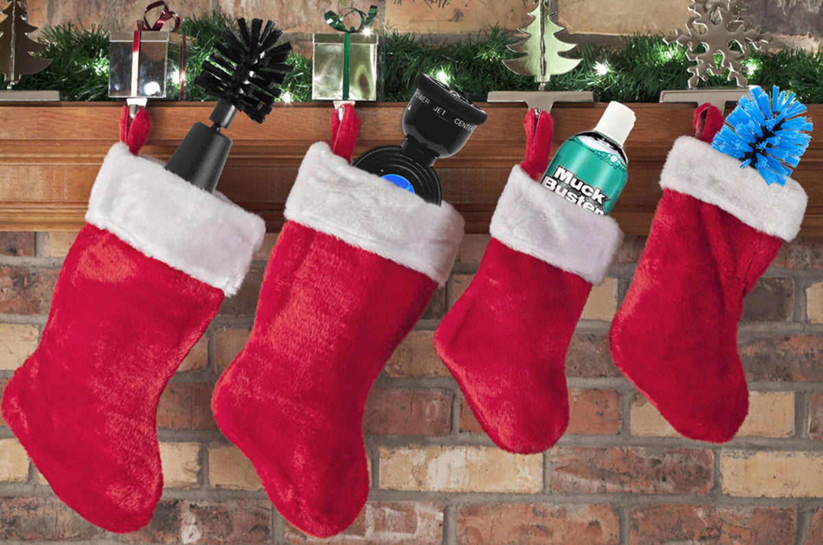 7 Reasons THIS is the Best Stocking Stuffer