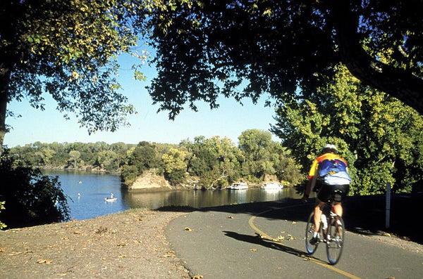 The Best Bike Rides in America