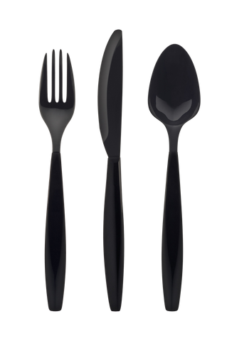 Certine Flatware Set for 1 (3 pieces)