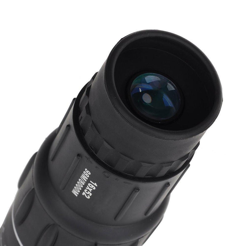 16x52 Monocular Telescopes Optics Zoom - Epic Deal Shop