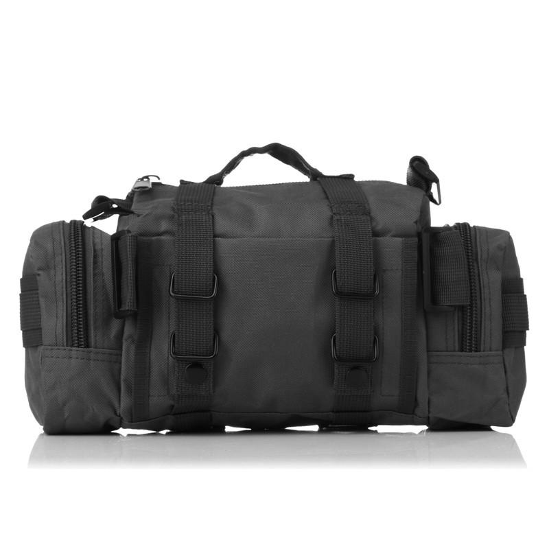 ★ EPIC ★ Tactical Military Mini Bag