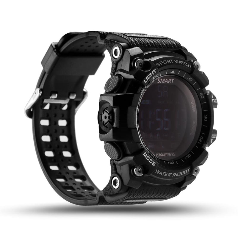 ★ SmartWatch ★ Android/IOS Waterproof - Epic Deal Shop