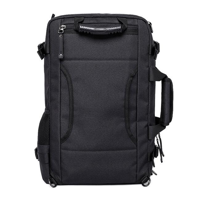3 in 1 Business Laptop Backpack - Epic Deal Shop